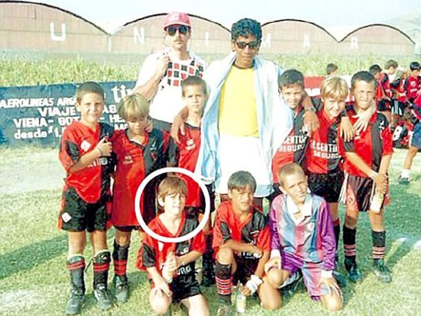 newell_s_old_boys_lionel_messi