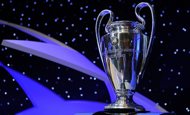 trofeo-champions-league