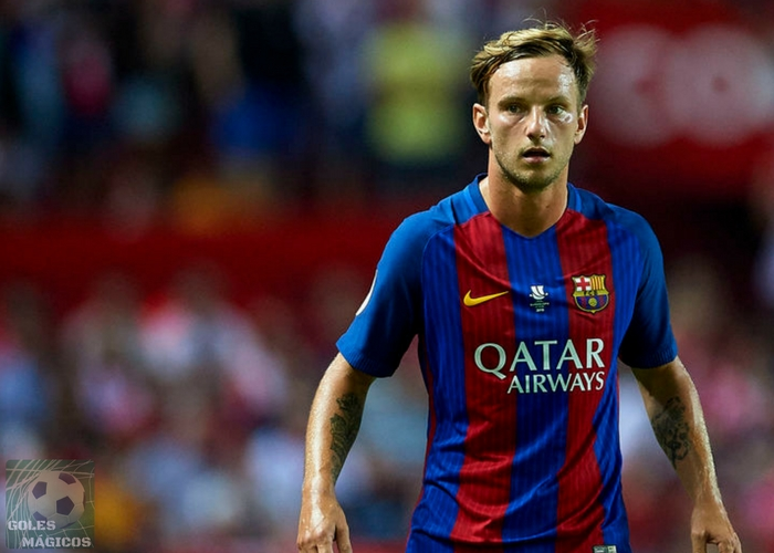 Rakitic - copia - copia