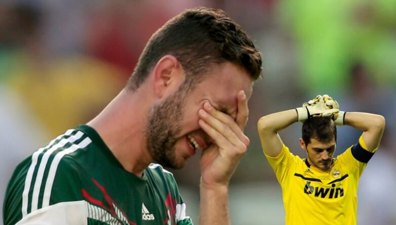 casillas-layun