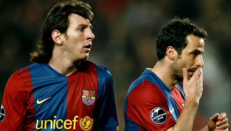 messi-y-giuly