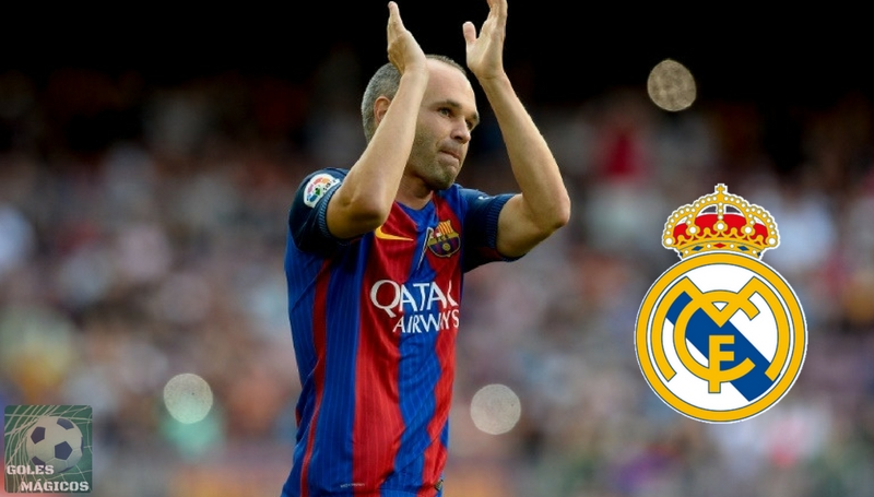 iniesta-real-madrid