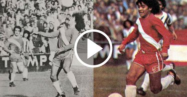 maradona-debut-argentinos-juniors