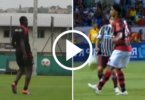 balotelli-vs-ronaldinho