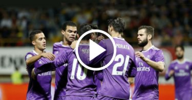 real-madrid-6-cultural-1