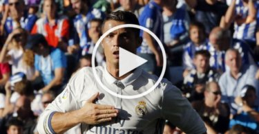 cristiano-hat-trick-alaves