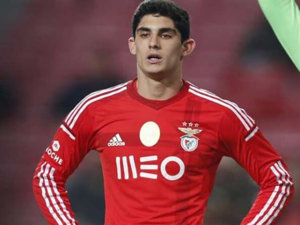 goncalo-guedes