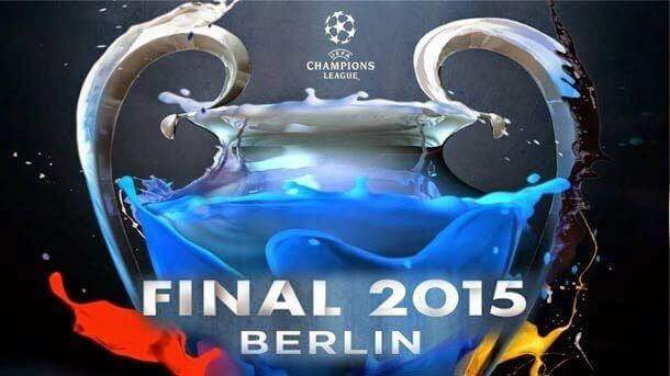 final champions league 2015 berlin goles magicos