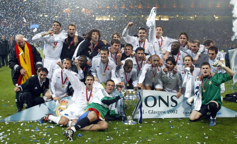 Real-Madrid-campeón-Champions-League-2002-Glasgow
