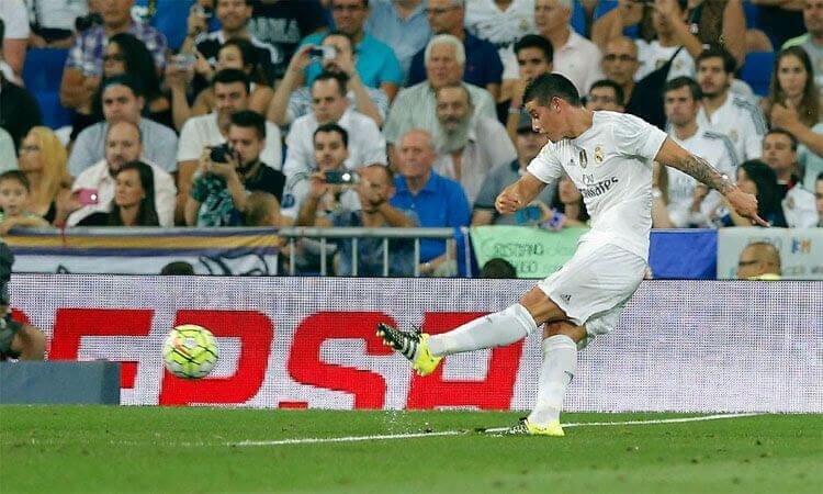 james-rodriguez-2-goles-tiro-libre-real-madrid