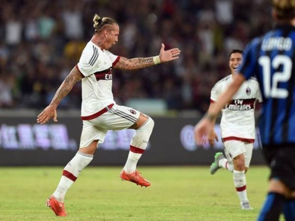Philippe-Mexes (1)