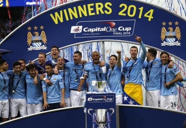 city campeon capital one (1)