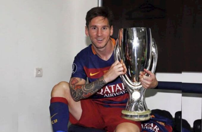 messi supercopa europa