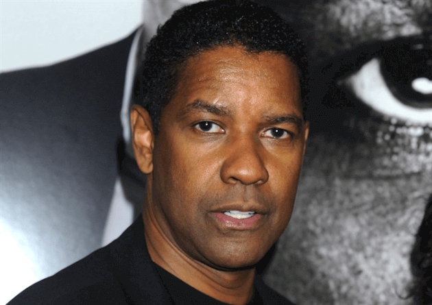 Denzel-Washington-(680x480)